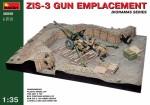 1-35-ZIS-3-gun-emplacement