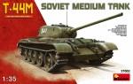 1-35-T-44-M-Soviet-medium-tank