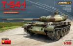 1-35-T-54-1-SOVIET-MEDIUM-TANK-Interior-kit