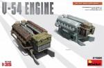 1-35-V-54-ENGINE