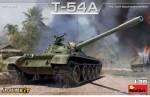 1-35-Tank-T-54A-Interior-kit