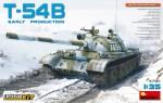 1-35-T-54B-SOVIET-MEDIUM-TANK-EARLY-PRODUCTION