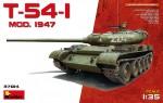 1-35-T-54-1-SOVIET-MEDIUM-TANK-Mod-1947