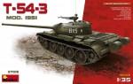 1-35-T-54-3-Soviet-medium-tank-mod-1951