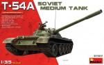 1-35-T-54A-SOVIET-MEDIUM-TANK