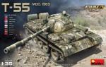 1-35-T-55-tank-model-1963-Interior-kit