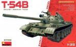 1-35-T-54B-EARLY-PRODUCTION