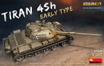 1-35-Tiran-4-Sh-Early-Type-w-Interior-Kit