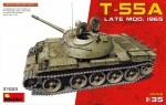 1-35-T-55A-LATE-MOD-1965