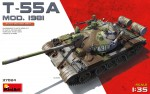 1-35-T-55A-MOD-1981