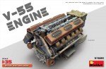 1-35-Engine-V-55-for-T-55