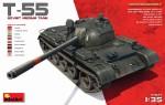 1-35-T-55-SOVIET-MEDIUM-TANK