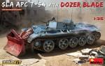1-35-SLA-APC-T-54-w-dozer-blade-w-Interior-Kit