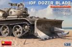 1-35-IDF-Dozer-Blade