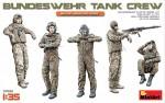 1-35-BUNDESWEHR-TANK-CREW