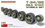 1-35-T-34-85-Sea-Star-wheels-set