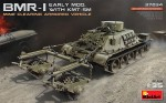 1-35-BMR-1-early-mod-with-KMT-5M
