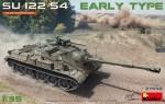 1-35-SU-122-54-EARLY-TYPE