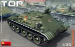 1-35-TOP-Armoured-Recovery-Vehicle