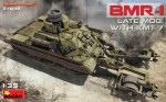 1-35-BMR-1-late-mod-with-KMT-7