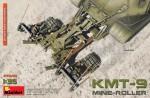 1-35-KMT-9-Mine-Roller