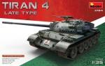 1-35-Tiran-4-late-type