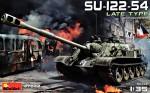 1-35-SU-122-54-Late-Type