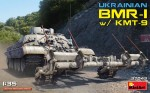 1-35-Ukrainian-BMR-1-with-KMT-9