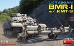 1-35-Ukrainian-BMR-1-with-KMT-9