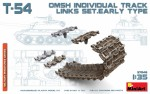 1-35-T-54-OMSh-Individual-Track-Links-Set-early-type