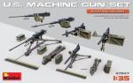 1-35-U-S-Machine-gun-set