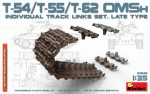 1-35-T-54-T-55-T-62-OMSh-Individual-Track-Links-set-late-type