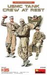 1-35-USMC-Tank-crew-at-rest