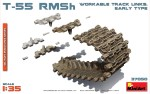1-35-T-55-RMSh-Workable-Track-Links-Set-Early-Type