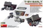 1-35-T-54-Early-Transmission-Set