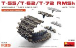 1-35-T-55-T-62-T-72-RMSh-WORKABLE-TRACK-LINKS-SET-LATE-TYPE