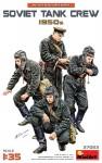 1-35-Soviet-Tank-Crew-1950s-4-fig-