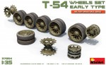 1-35-T-54-WHEELS-SET-EARLY-TYPE