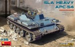 1-35-SLA-Heavy-APC-54-w-Interior-Kit