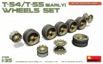 1-35-T-54-T-55-EARLY-Wheels-Set