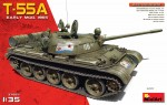 1-35-T-55A-EARLY-MOD-1965