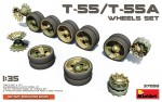 1-35-T-55-T-55A-WHEELS-SET