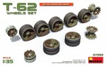 1-35-T-62-wheels-set