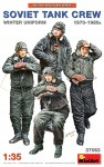 1-35-Soviet-tank-crew-1970-1980s-Winter-uniform
