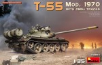 1-35-T-55-Mod-1970-with-OMSh-tracks
