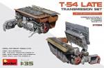 1-35-T-54-Late-Transmission-Set