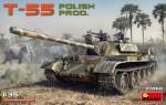 1-35-T-55-Polish-Prod-
