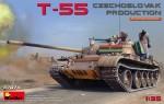 1-35-T-55-Czechoslovak-Production