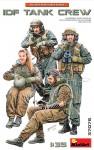 1-35-IDF-Tank-Crew-4-fig-