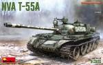 1-35-NVA-T-55A-4x-camo